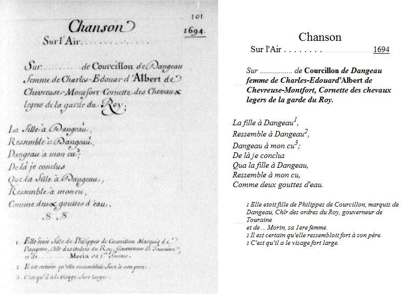 Le Légionnaire Chansons Paillardes De France Et Dailleurs